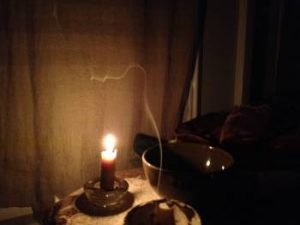 candlesm-php